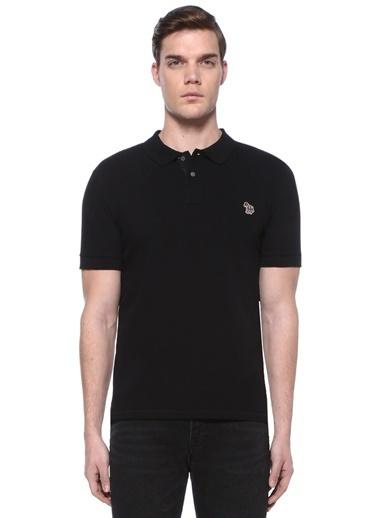 PS by Paul Smith Tişört Siyah